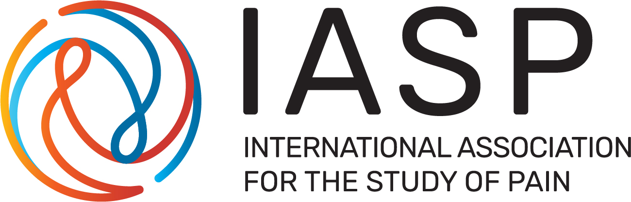 international association for the study of pain iasp